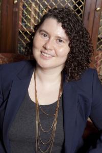 Vera Keller profile picture