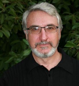 gberk's picture