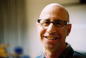 Daniel Rosenberg profile picture