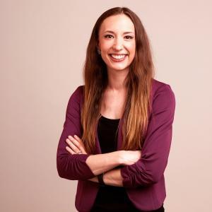 Mariah Clark profile picture