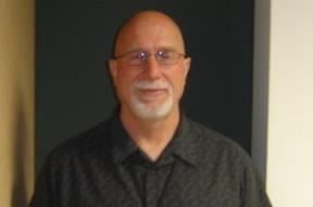 Craig Rasmussen profile picture