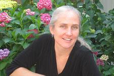 Jane Cramer profile picture