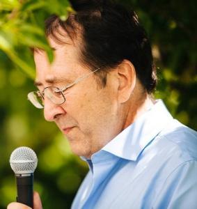 John Davidson profile picture