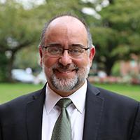 Dennis Galvan profile picture