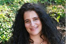 Alison Gash profile picture