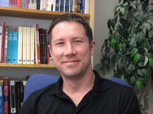 Daniel HoSang profile picture