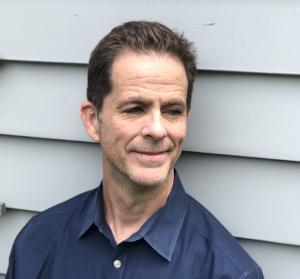 Joseph Lowndes profile picture