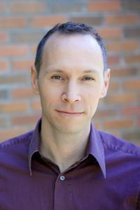 Craig Parsons profile picture