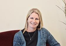 Priscilla Southwell profile picture