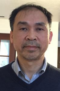 Tuong Vu profile picture