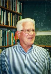 William Baugh profile picture
