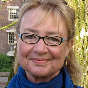 Helen J. Neville profile picture