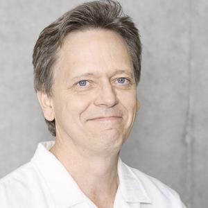 Gerard Saucier profile picture
