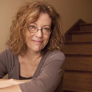 Marjorie Taylor profile picture