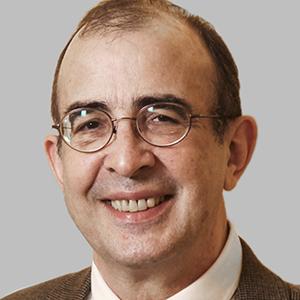 dtucker's picture