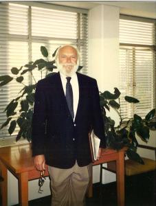 Arthur Hanhardt profile picture