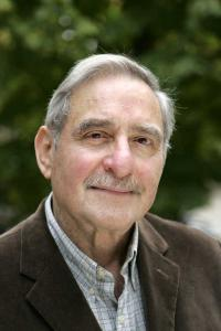 Robert L. Weiss profile picture