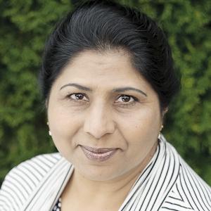 Jagdeep Bala profile picture