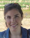 Jordan Livingston profile picture
