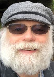 Paul Compton profile picture