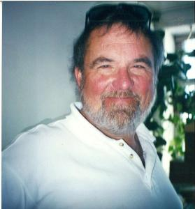 Jerry Medler profile picture