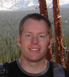 Jason Hubbard profile picture