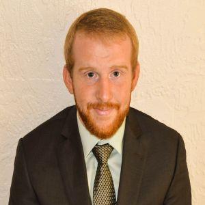 Colton Christian profile picture