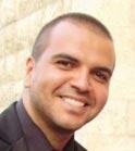 Philippe Bou Malham profile picture