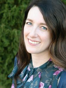 Brianna Delker profile picture