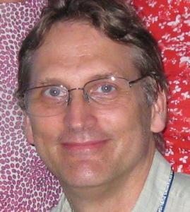 Eric Pederson profile picture
