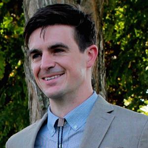 Ryan Giuliano profile picture