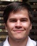 Erik Knight profile picture