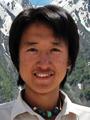 Zhuo Job Chen profile picture