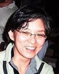 Yoshiko Yamada profile picture