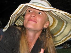 Laura Noll profile picture