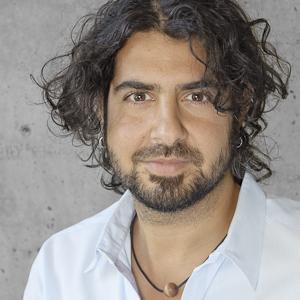 Azim Shariff profile picture