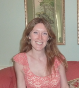Katie Jankowski profile picture