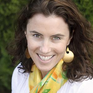 Maureen Zalewski Regnier profile picture