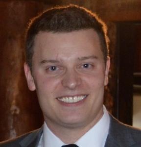 Bill Schumacher profile picture