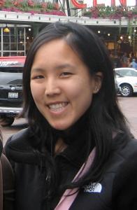 Alicia Ibaraki profile picture