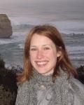 Rose Hartman profile picture