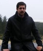 Vsevolod Kapatsinski profile picture