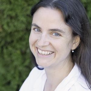 Dasa Zeithamova profile picture