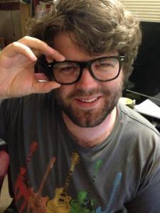 Jeff Whitaker profile picture
