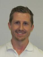 Benjamin Nelson profile picture
