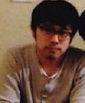 Atsushi Kikumoto profile picture