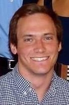 Matthew Robison profile picture