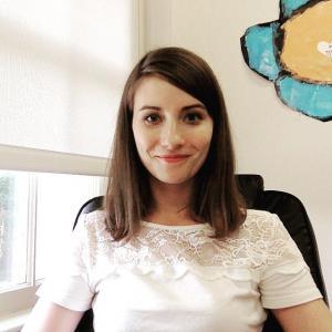 Stephanie Kramer profile picture