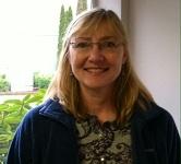 Rebecca Roby profile picture