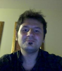 Alberto Lioy profile picture